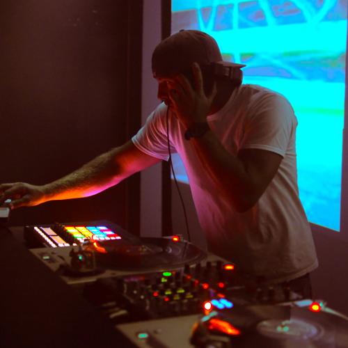 Deep & Chill Dub Mix 2