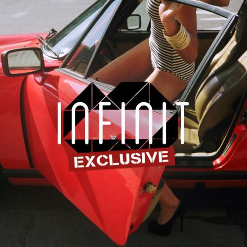 Mibbs - Rollin [Jarreau Vandal Remix] (INFINIT Exclusive)