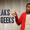 Freaks And Geeks - Childish Gambino