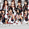 AKB48 - Flying Get(Orchestra VERS)