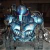 Robot Wars [182bpm] Soundcloud preview
