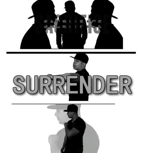 Chicago Styles - Surrender