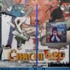 CHACHI420