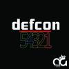 Defcon (feat. Atlas & Awestone)