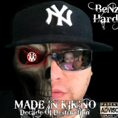 Better Dayz ft 2pac & Skylar Grey