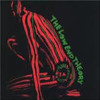 """A Tribe Called Quest     """"Vibes & Stuff"""""""