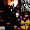 "Wu Tang Clan      ""Protect Ya Neck"""