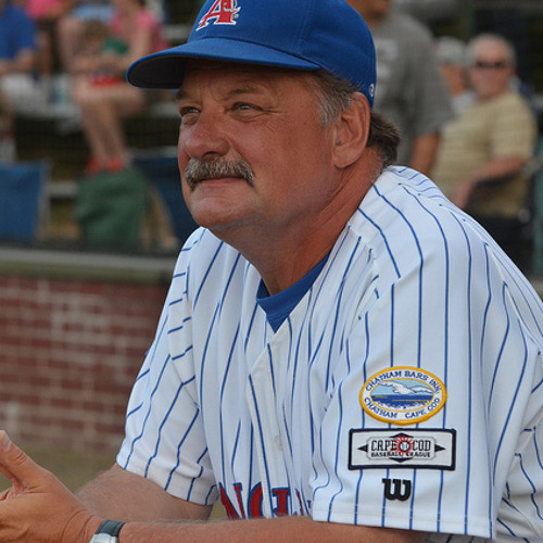 2014 Season Preview with Manager John Schiffner