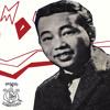 ចម្រៀងថាសកម្ពុជា Kampuchea Thas - Sinn Sisamouth