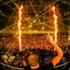 Zedd spectrum kdrew remix