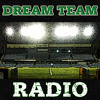 DT Radio: Episode 2 - Auckland Nines Injuries and DT Standouts