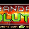 BANDA REVOLUTIONS-RUBI A NAVE DO SOM-YURI PRODUÇÕES-91=8103-6984=8875-4276=9183-1502