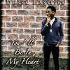 Tarzan - You'll Be In My Heart Cover: Phil Collins (Usher's Version)
