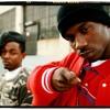 Jay Rock - Lift Me Up (Chronic 2001 Remix)