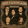 The Cardigans - Communication (Accoustic Cover)