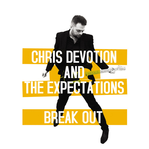 Chris Devotion BreakOut