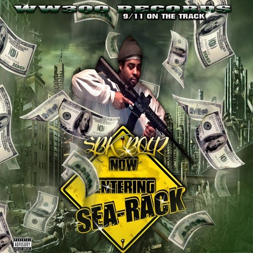 (SOLD FOR $500.00)WORLD TRADE CENTER BOMBING, (PRODUCED BY 9/11, ON THE TRACK) WW300_SBK_TYPE BEAT.