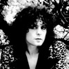 A Teenager In Love, by Marc Bolan & Gloria Jones
