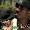 Download Chris martin - paper loving Mp3
