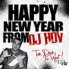 Oh NaNa REMIX - Trey Songz - DJ Hov - Reggaeton INTRO - OUTRO - 97BPMs