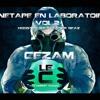 Cezam-Le Masque Tombe  Feat. Kesh (MelodiStreet) Prod By FaderBeaz