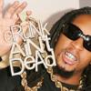 Throw It Up - Lil Jon - RL Grime - Trap On Acid - DJ JonMon Remix