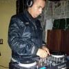 Hector Couto - Coco Loco (Original Mix).mp3