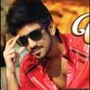 Tomar Amar Prem By Bappy & Shoshi( Promo )