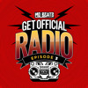 Get Official Radio 3