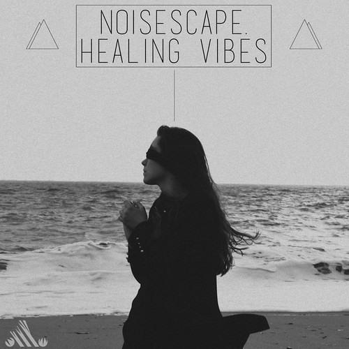 Noisescape. - Healing Vibes (Flexenbaum Remix)