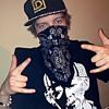 musicdlfree - ED HARDEE AKA HARDEEBOI - Levels  Versace  Ruler is Back Remix  - HotNewHipHop