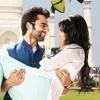 Suno Na Sangemarmar | Youngistan mp3