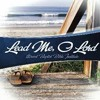 Lead me Lord (gary valenciano cover)