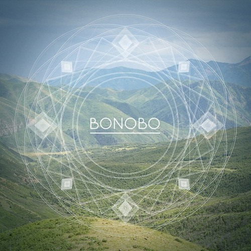 Les LaBas (Bonobo Remix)