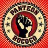 Panteón Rococó - Vendedora De Caricias (Acústica)