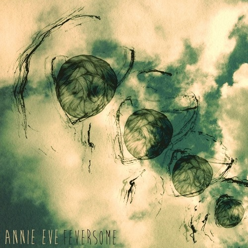 Annie Eve - Southern