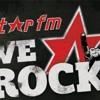 STAR FM - ist da jemand?