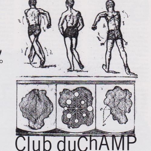 djmushroom@clubduchamp, vienna, 18-01-1995