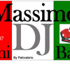 Massimo Dj Bani 7-1987 L.B.