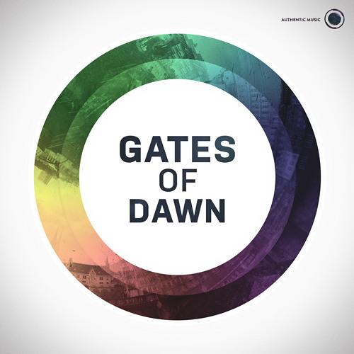 Gates of Dawn [Authentic008]