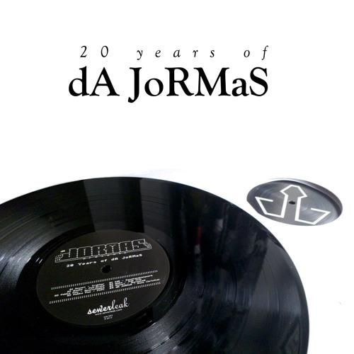 20 Years of dA JoRMaS