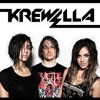 Union Krewella Songs Feat Trace Motion ABC