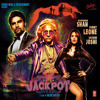 Kabhi Jo Baadal Barse (Jackpot) - Arijit Singh [FilmyMusic.Com]