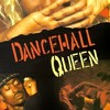 DnnyThC  -  DanceKore Queen [[FREE DOWNLOAD 320kbps]]