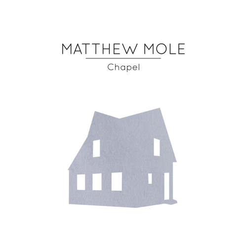 Matthew Mole - Hang Me, Oh Hang Me (Cover of Inside Llewyn Davis soundtrack) [Preview]