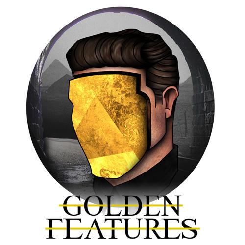 Golden Features EP
