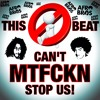 Afro Bros - Can't MTFCKN Stop Us! *FREE DOWNLOAD*