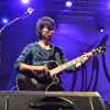 Music Everywhere - Sheila On 7 - Yang Terlewatkan