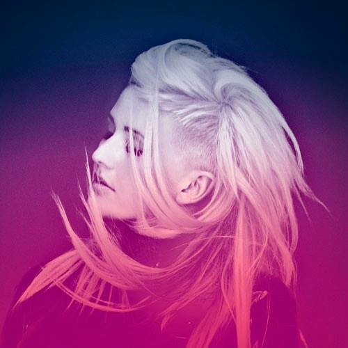 FMM: Ellie Goulding - Goodnight Valentine Mix