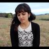 Baarish Cover by Shirley Setia feat. The Gunsmith